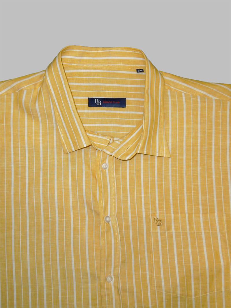 Рубашка BORCAN 1820211-2