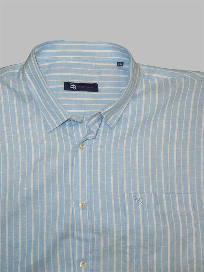 Рубашка BORCAN 1820211-3