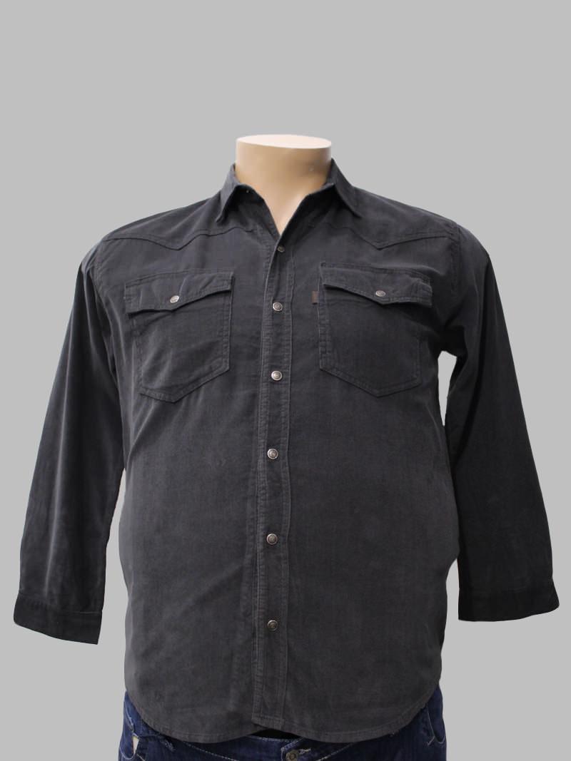 Рубашка DEKONS 1830800