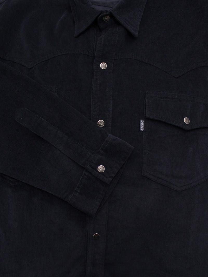 Рубашка DEKONS 1830800-1