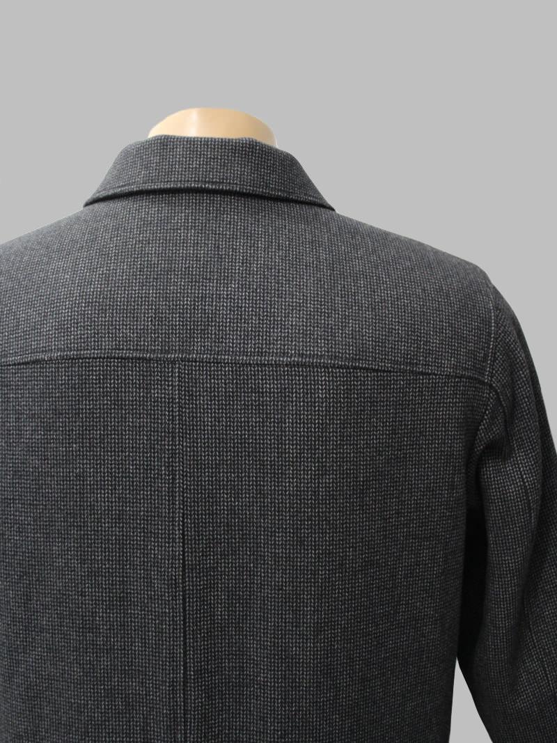 Пальто PAXTON 1146085-2