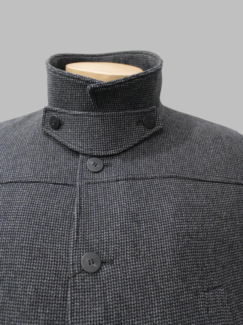 Пальто PAXTON 1146085-3