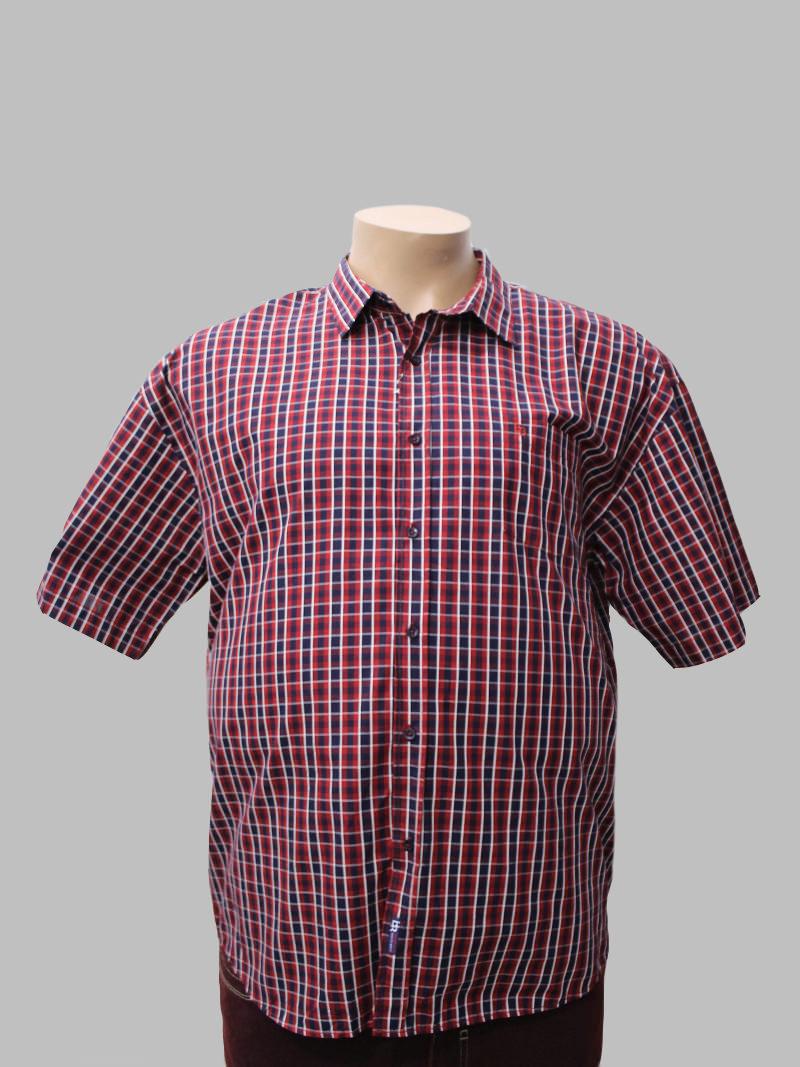 Рубашка BORCAN 1822227