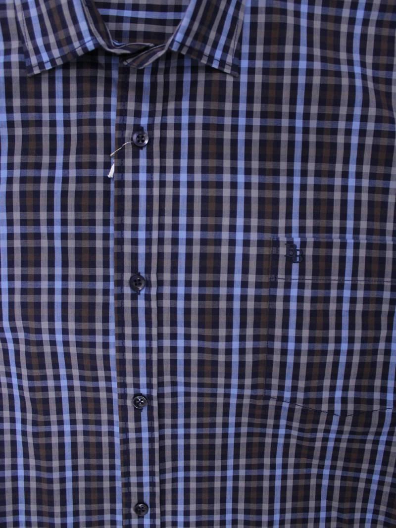 Рубашка BORCAN 1822227-3