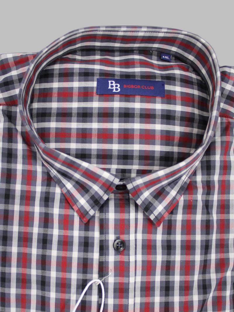 Рубашка BORCAN 1822227-5