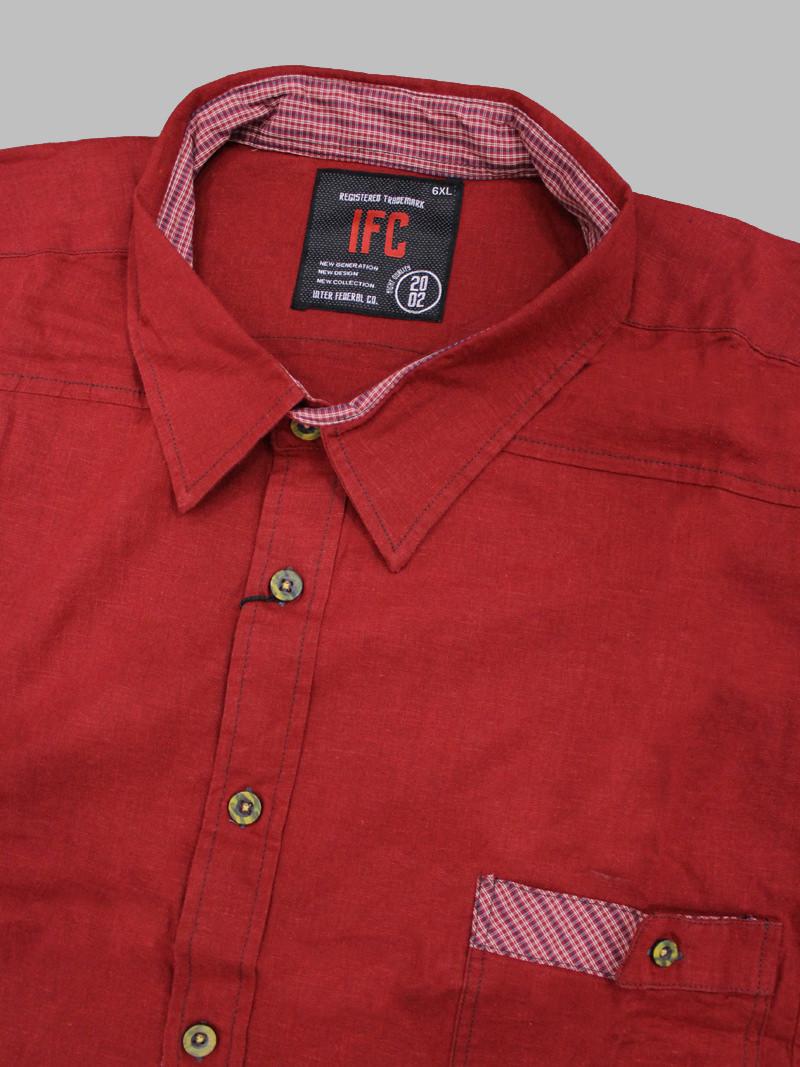 Рубашка IFC 1820022-2