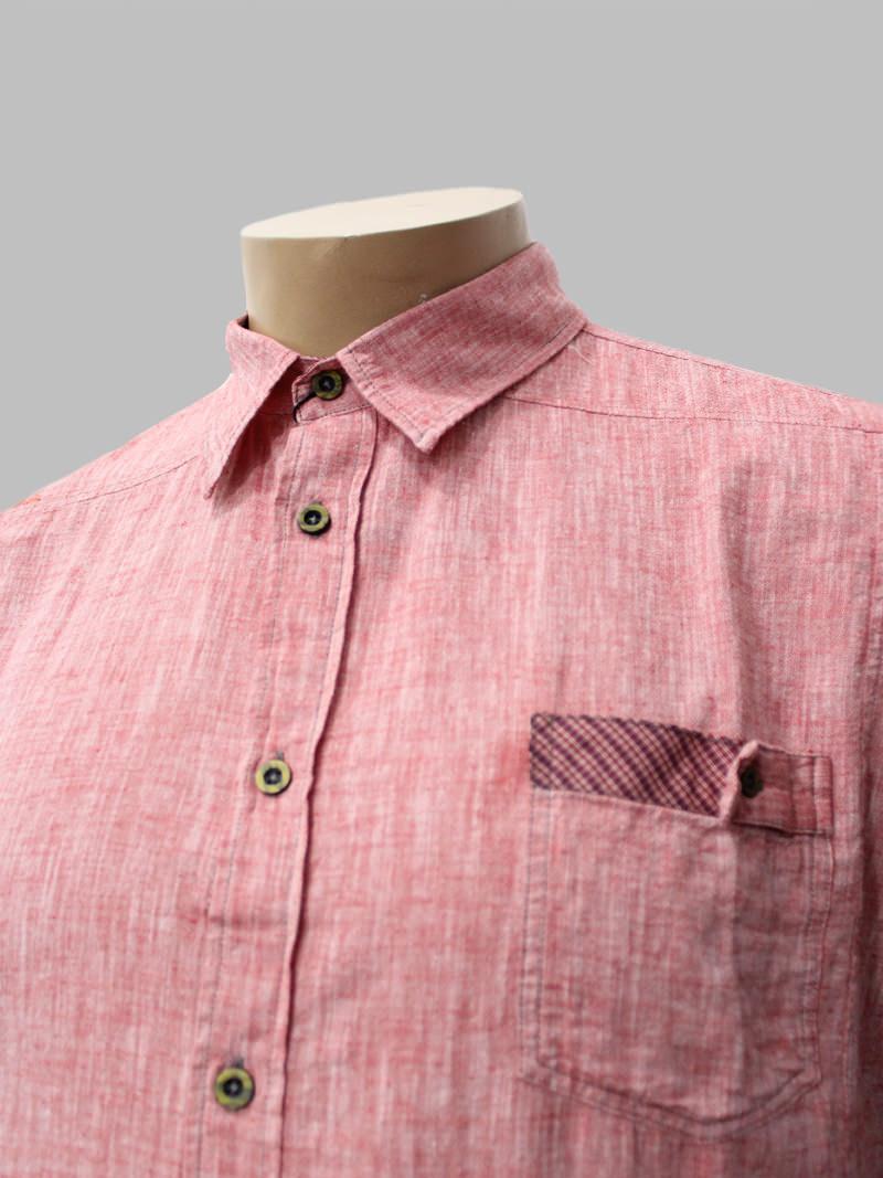 Рубашка IFC 1820022-3