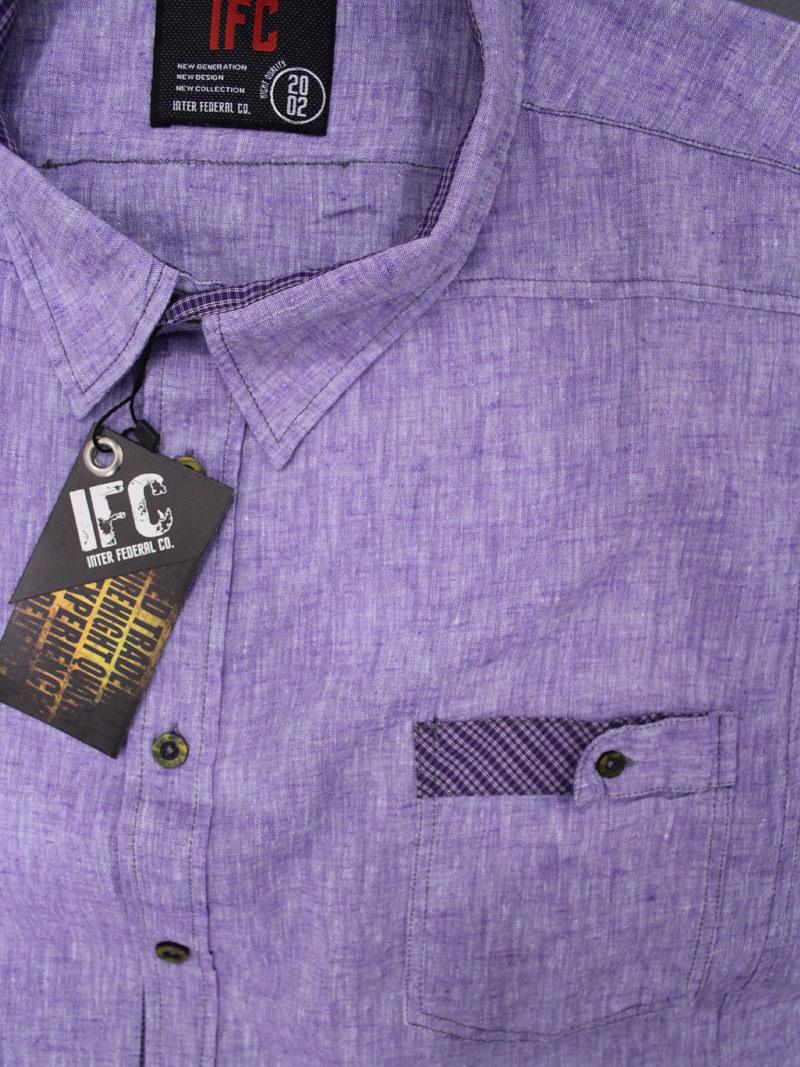 Рубашка IFC 1820022-4