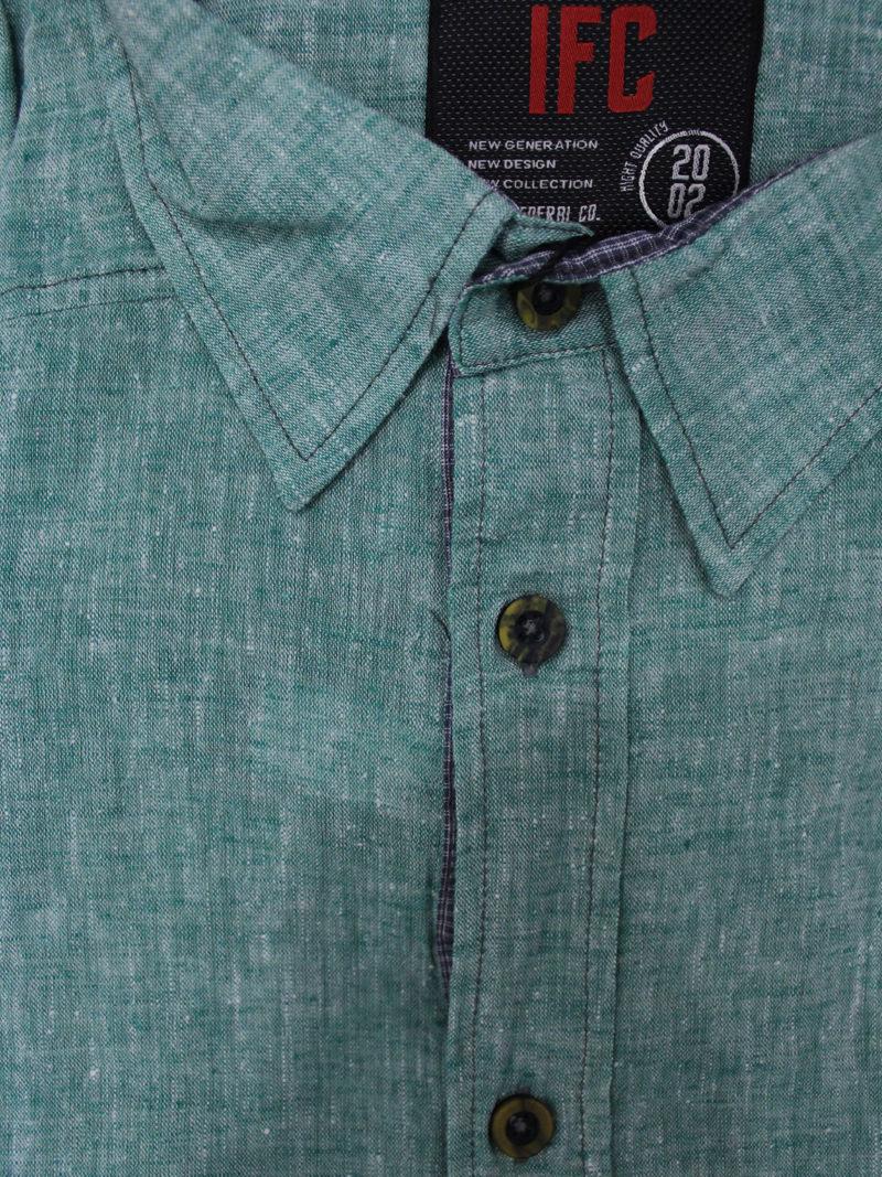 Рубашка IFC 1820022-7