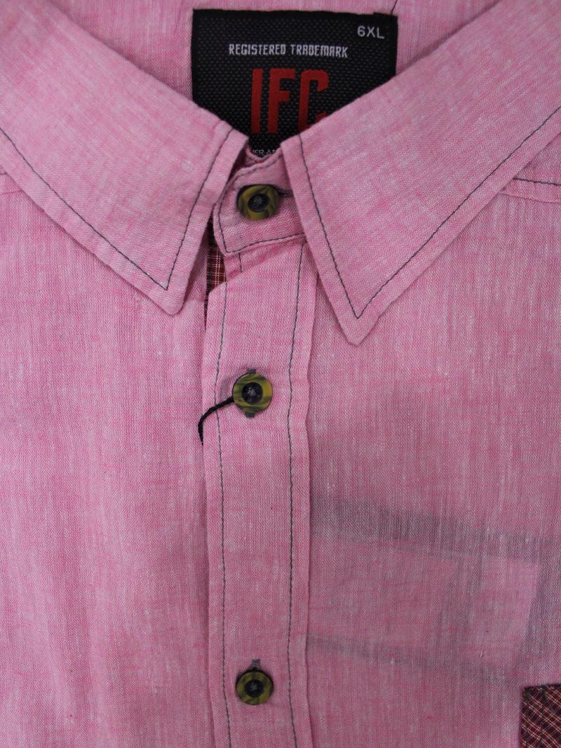 Рубашка IFC 1820022-9