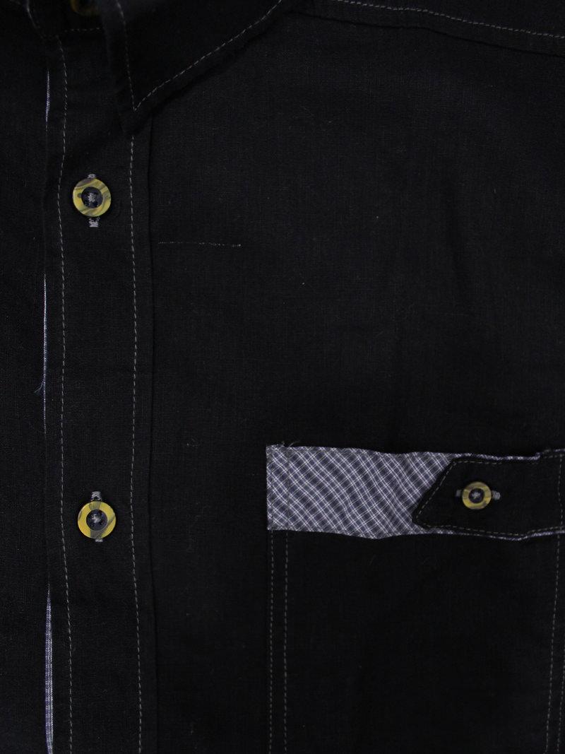Рубашка IFC 1820022-10