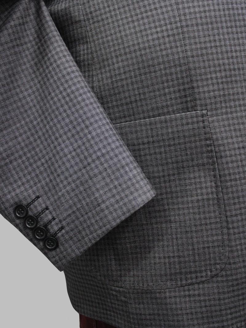 Пиджак OLSER 1308602-2