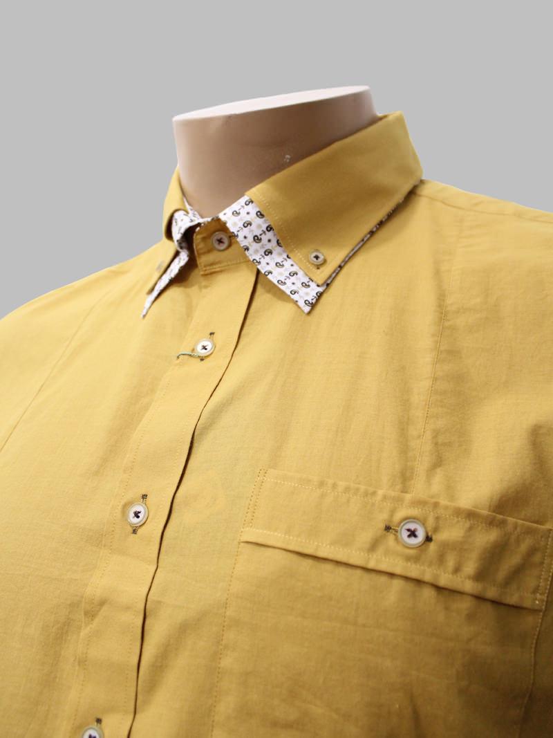 Рубашка MIELE 1825006-1