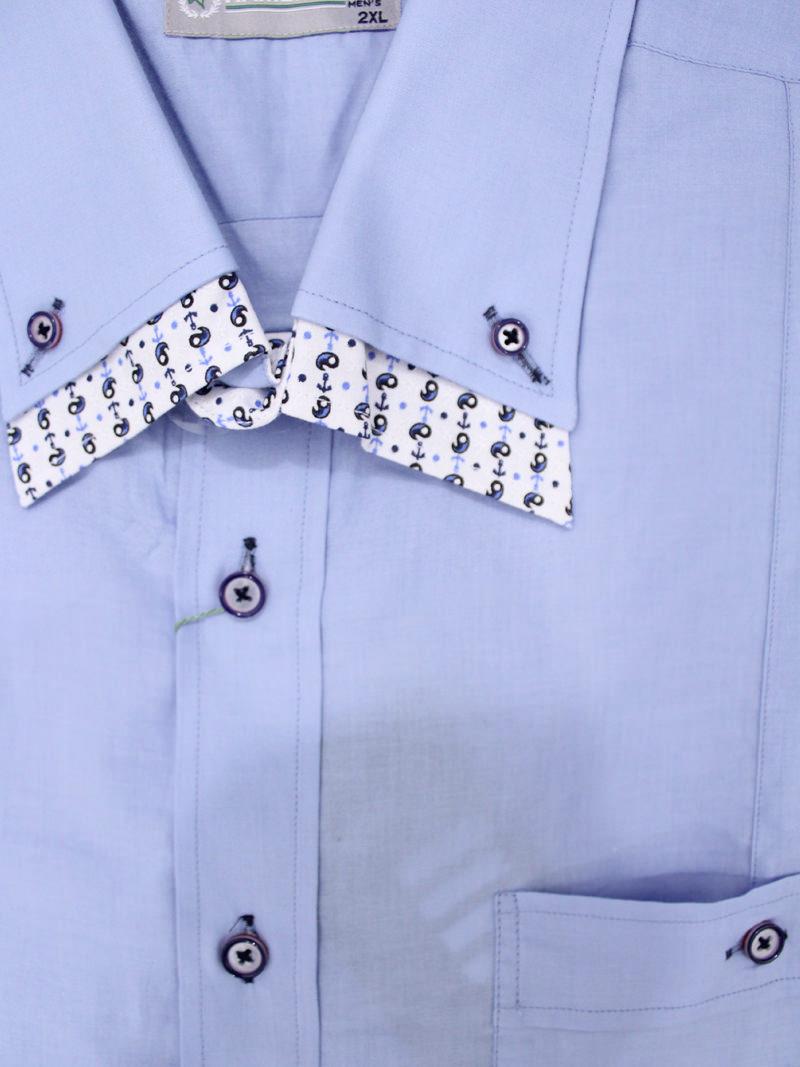 Рубашка MIELE 1825006-5