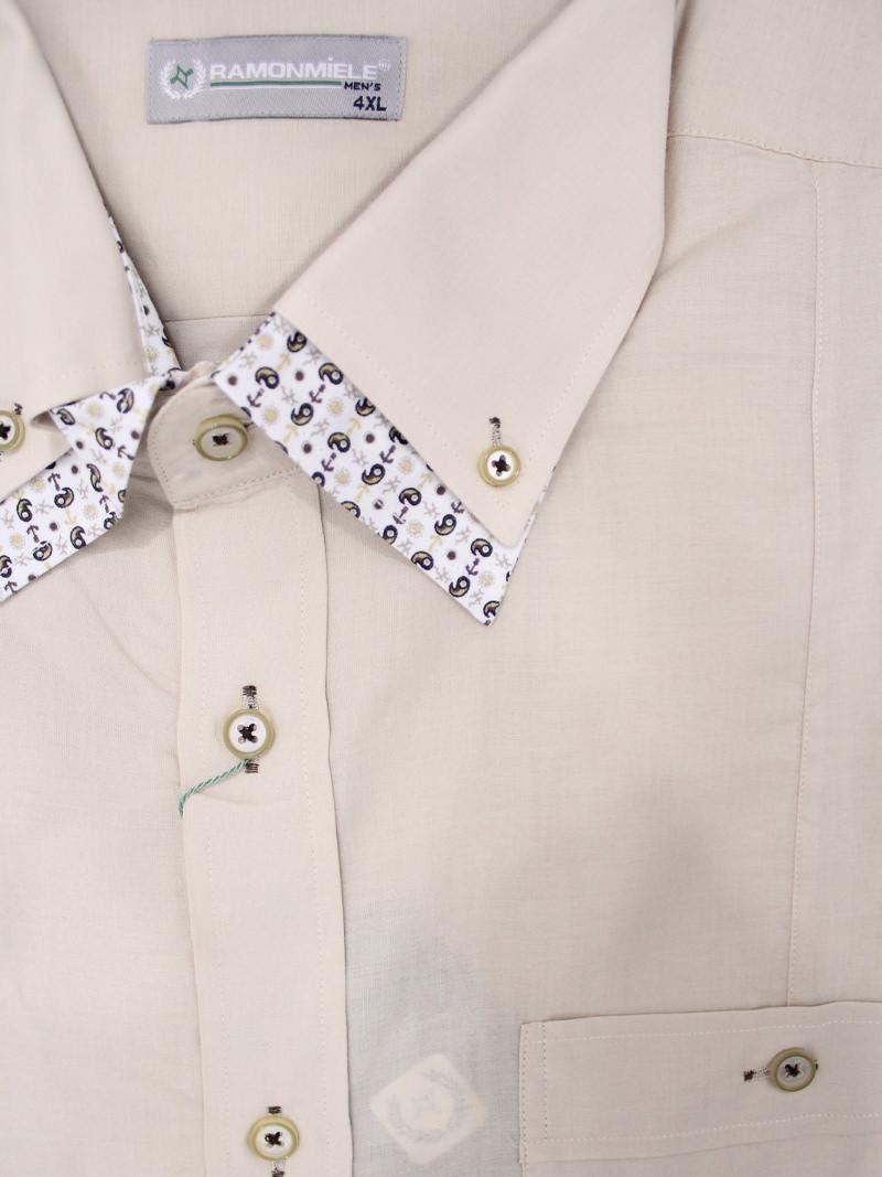 Рубашка MIELE 1825006-6