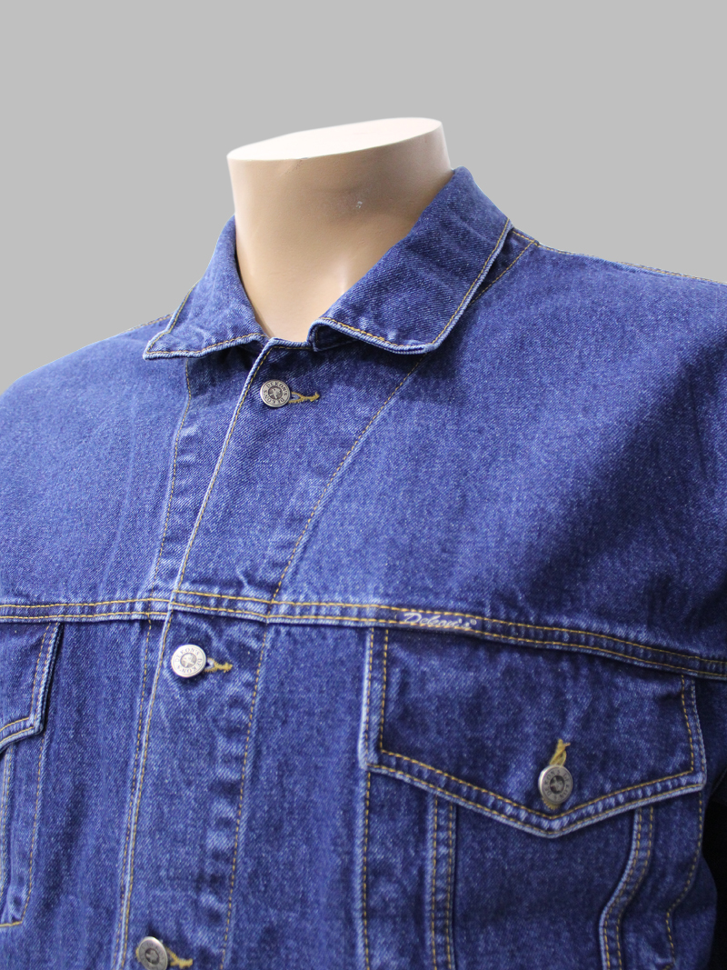 Куртка DEKONS 1120700-2-1