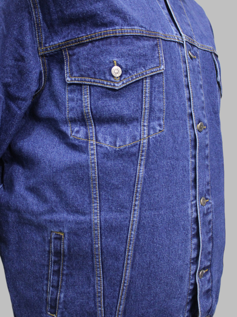 Куртка DEKONS 1120700-2-2