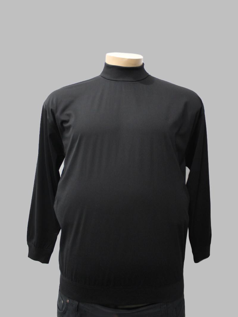 Пуловер BORCAN 1407703