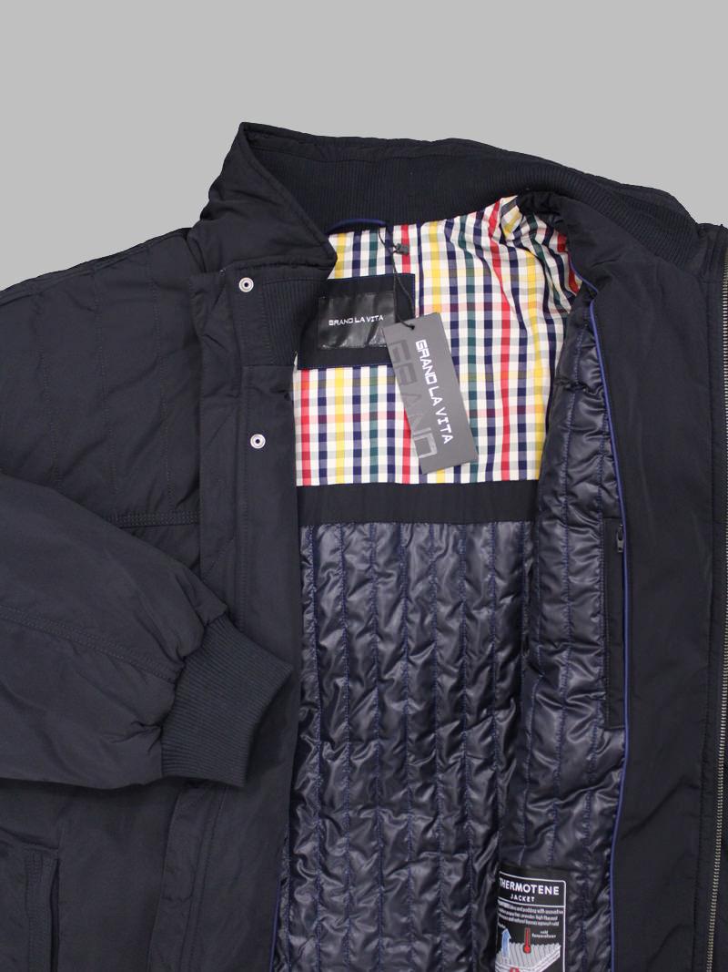 Куртка Grand La Vita 1110250-2