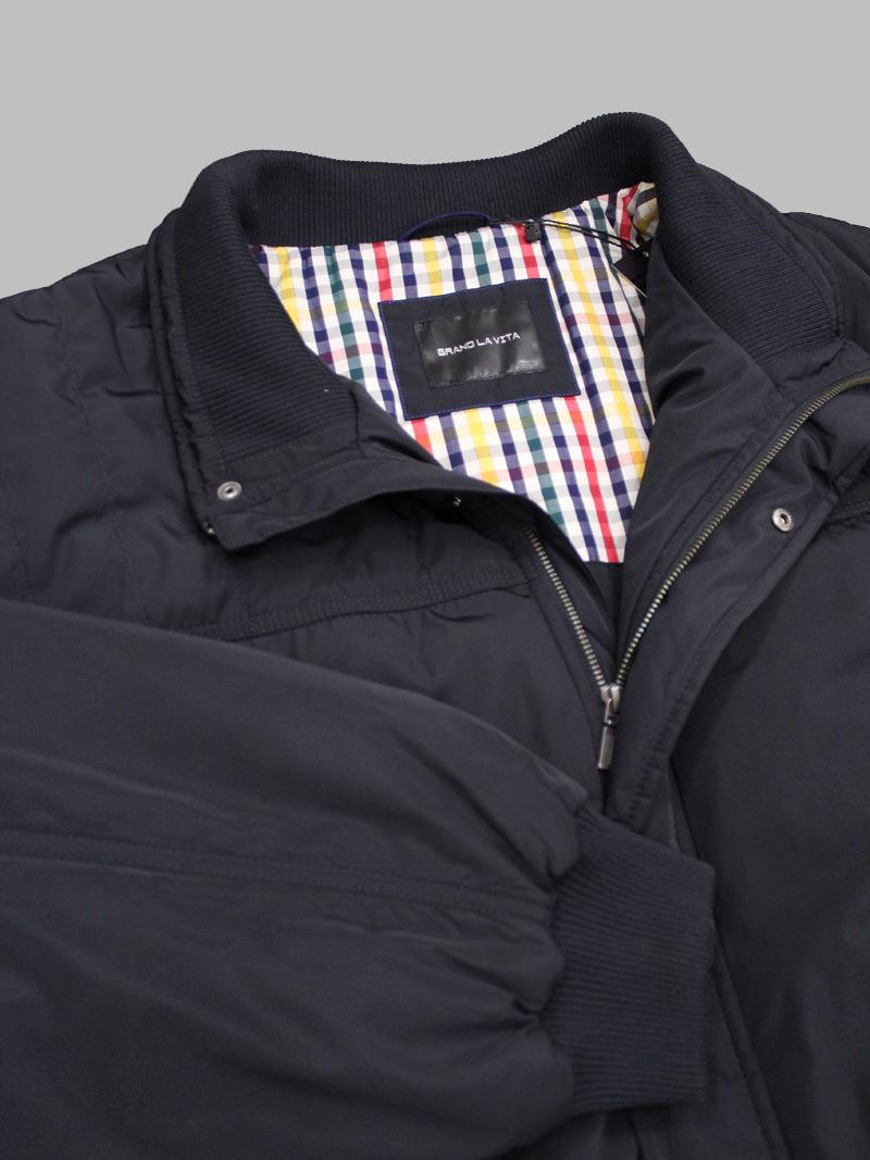 Куртка Grand La Vita 1110250-3