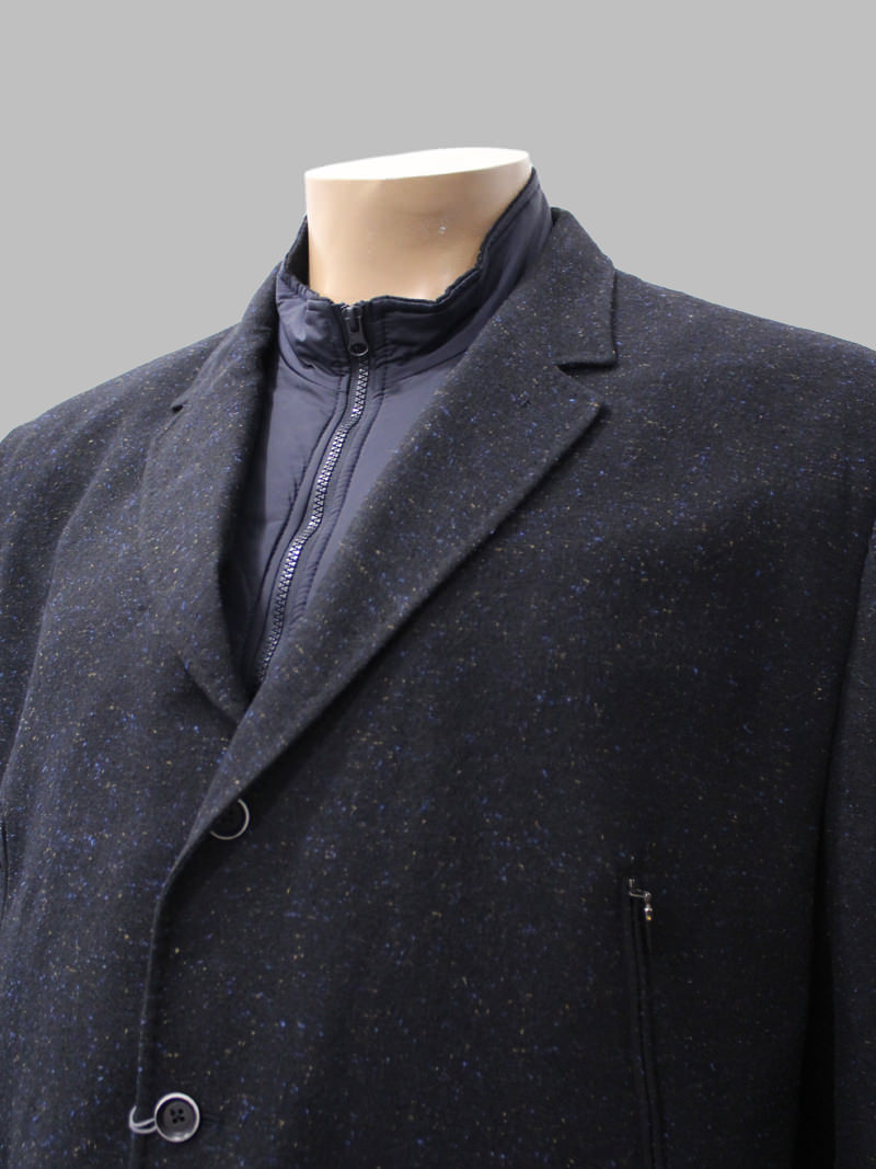 Пальто MAXFORT 1147308-1