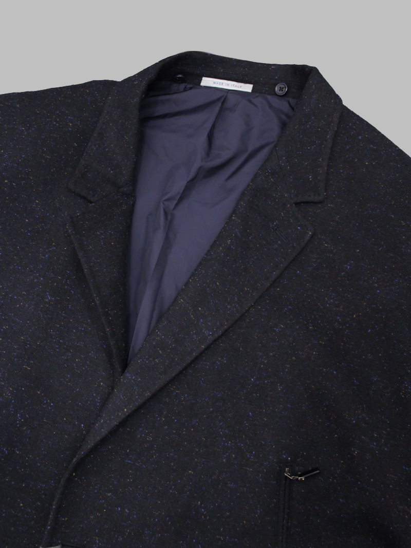 Пальто MAXFORT 1147308-4