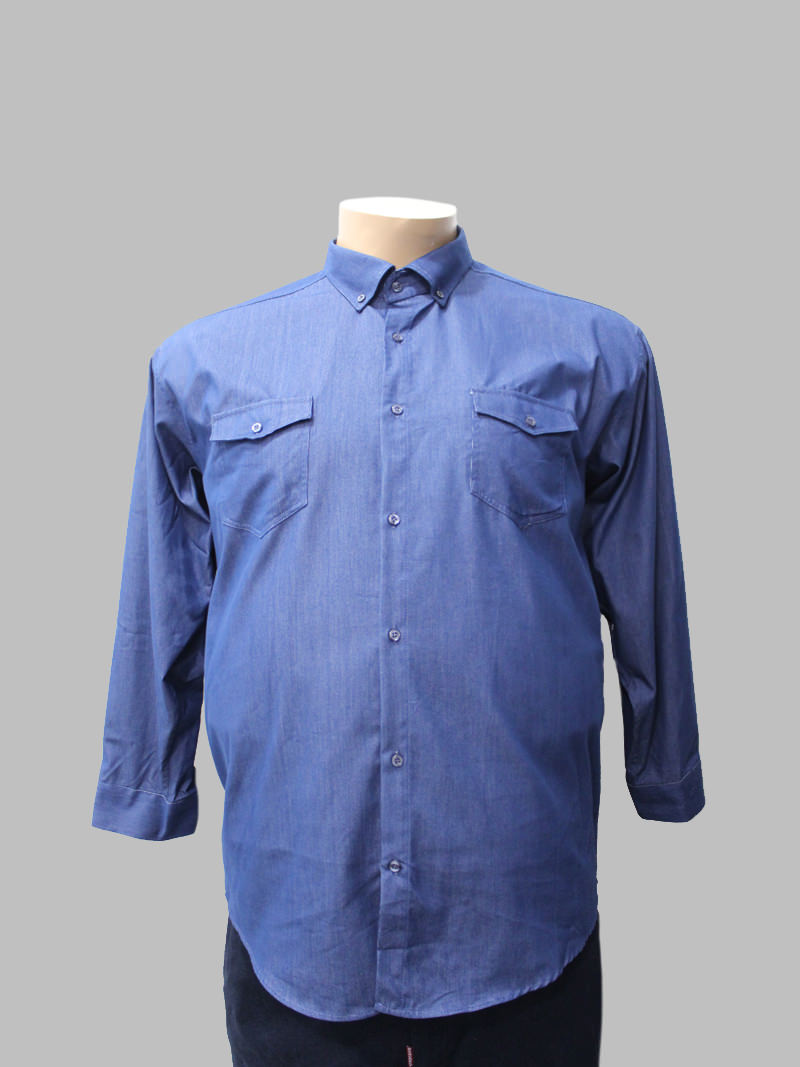 Рубашка SURCO 1821139