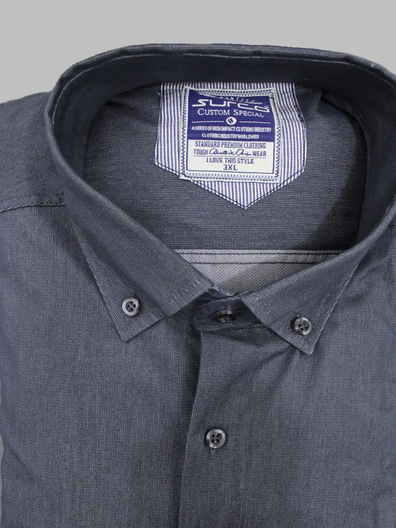 Рубашка SURCO 1821139-3