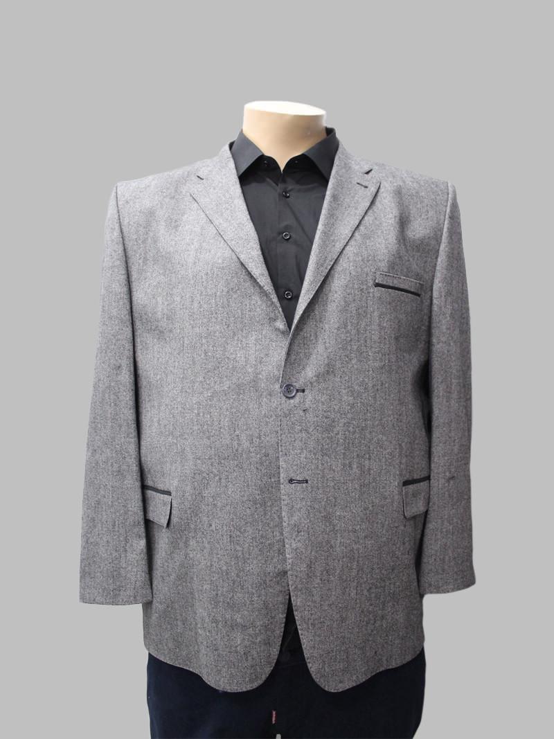 Пиджак OLSER 1303110