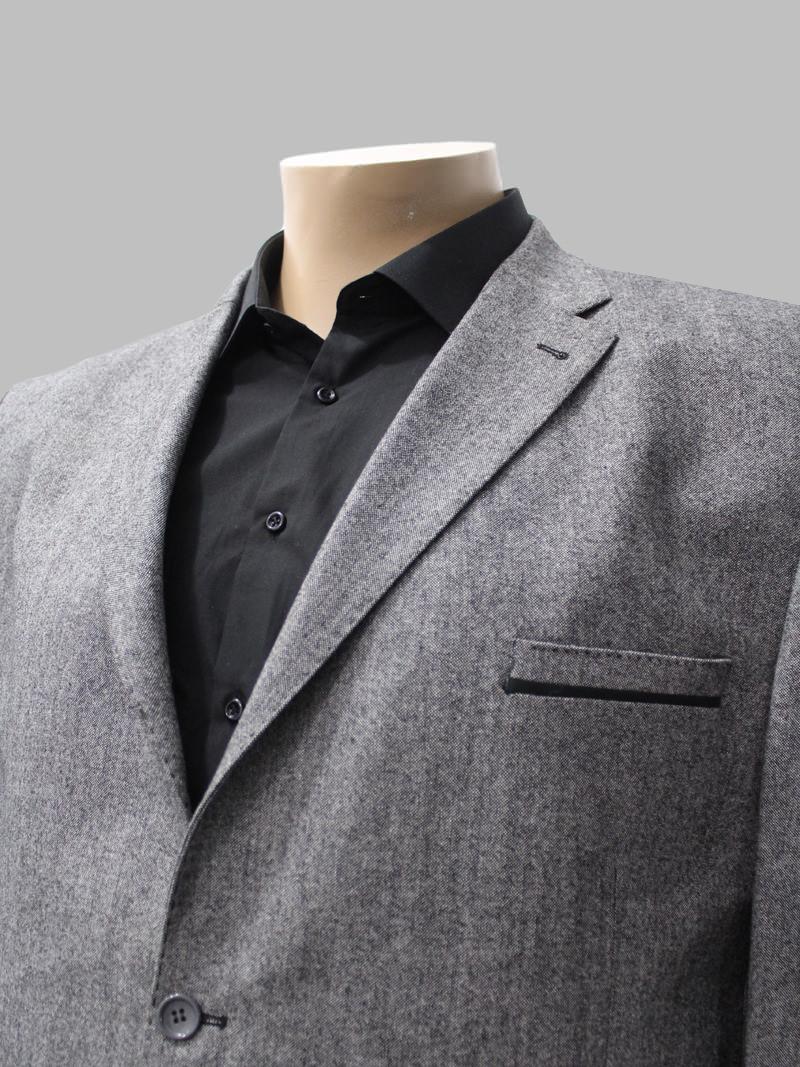 Пиджак OLSER 1303110-1