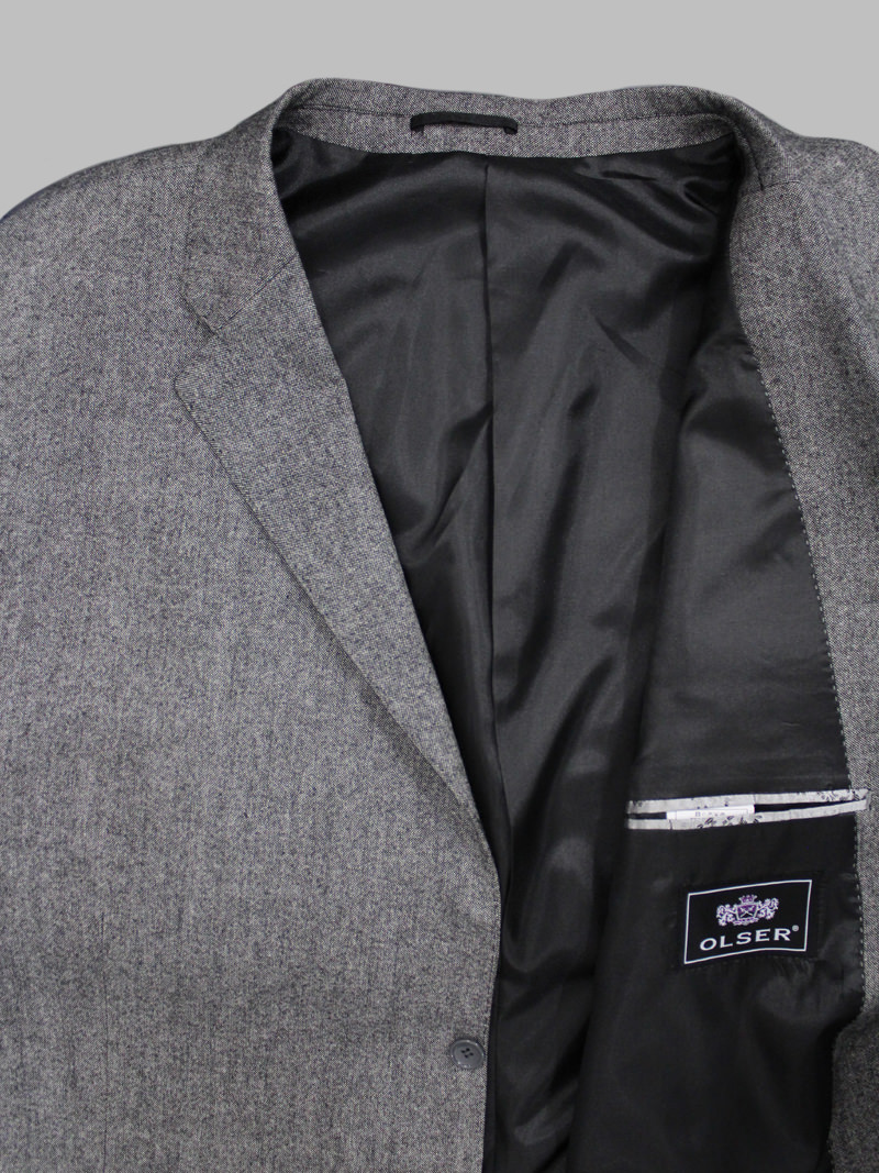 Пиджак OLSER 1303110-2