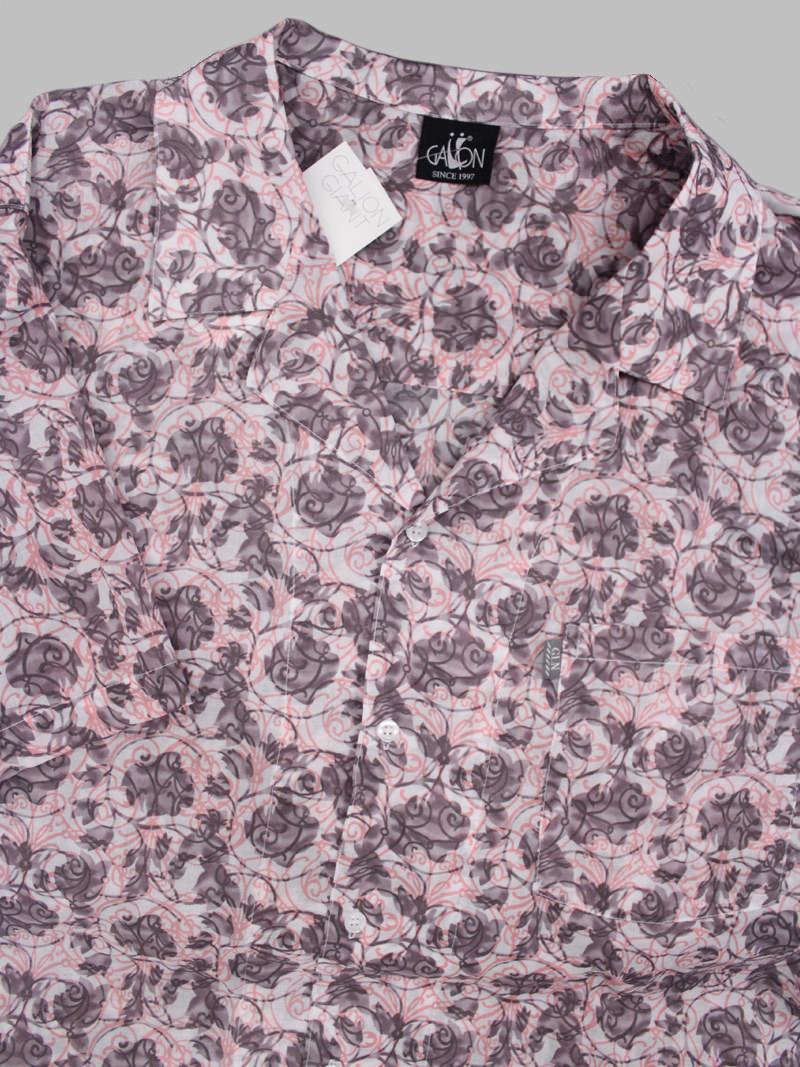 Рубашка GALION 1822072-2-1