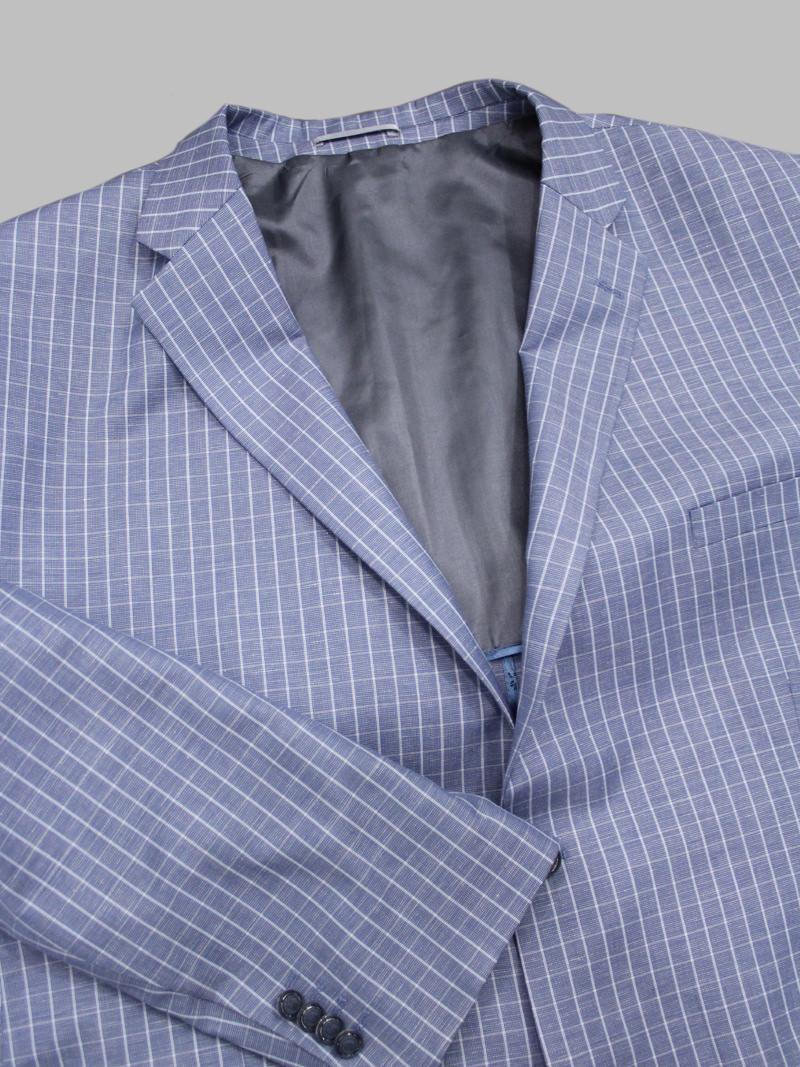 Пиджак MIELE 1301160-4