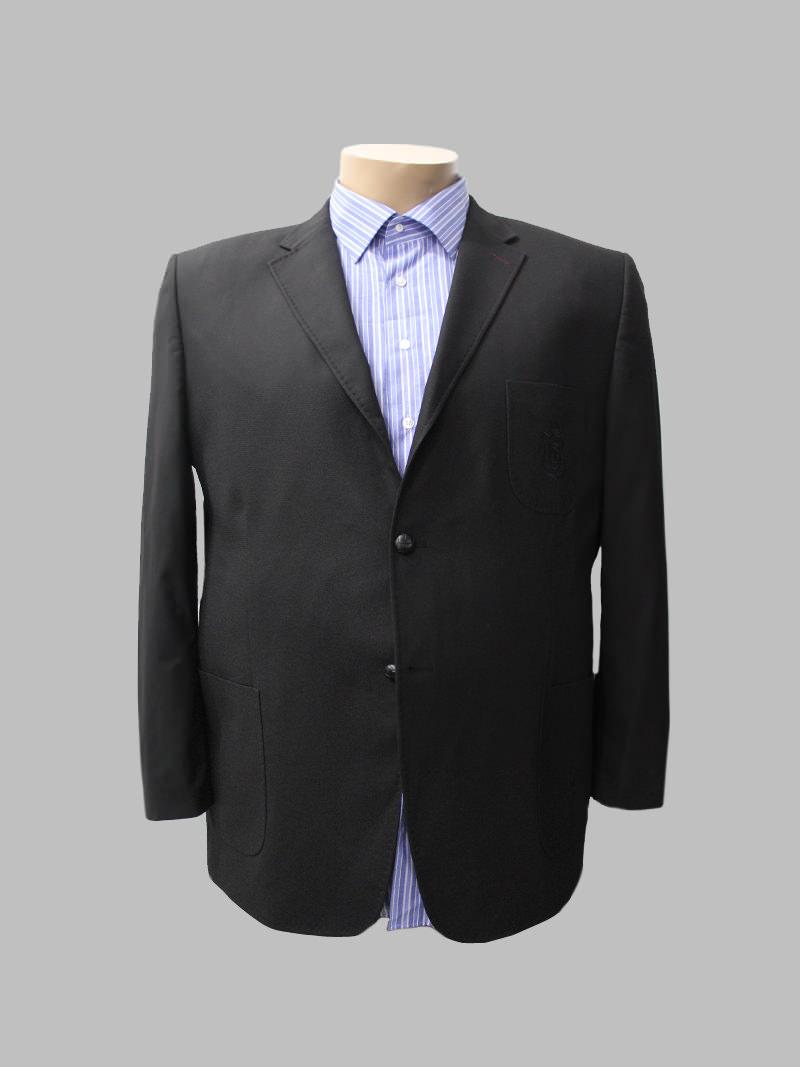 Пиджак OLSER 1300407