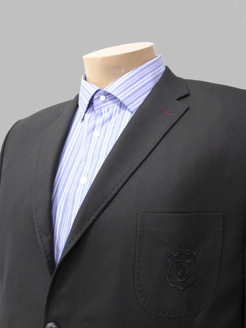 Пиджак OLSER 1300407-1