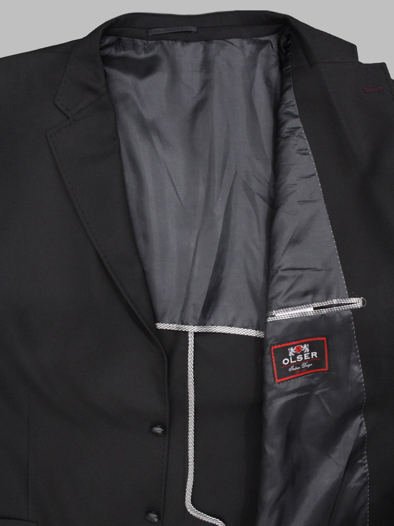 Пиджак OLSER 1300407-2
