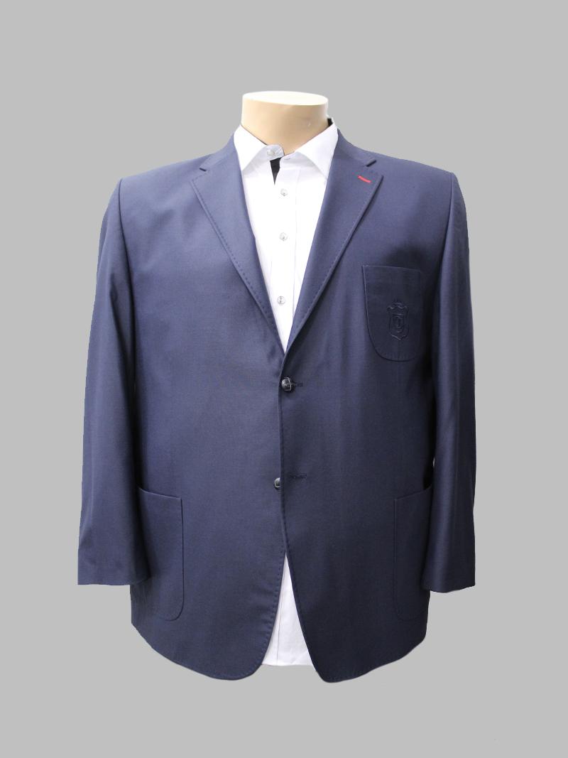 Пиджак OLSER 1300711