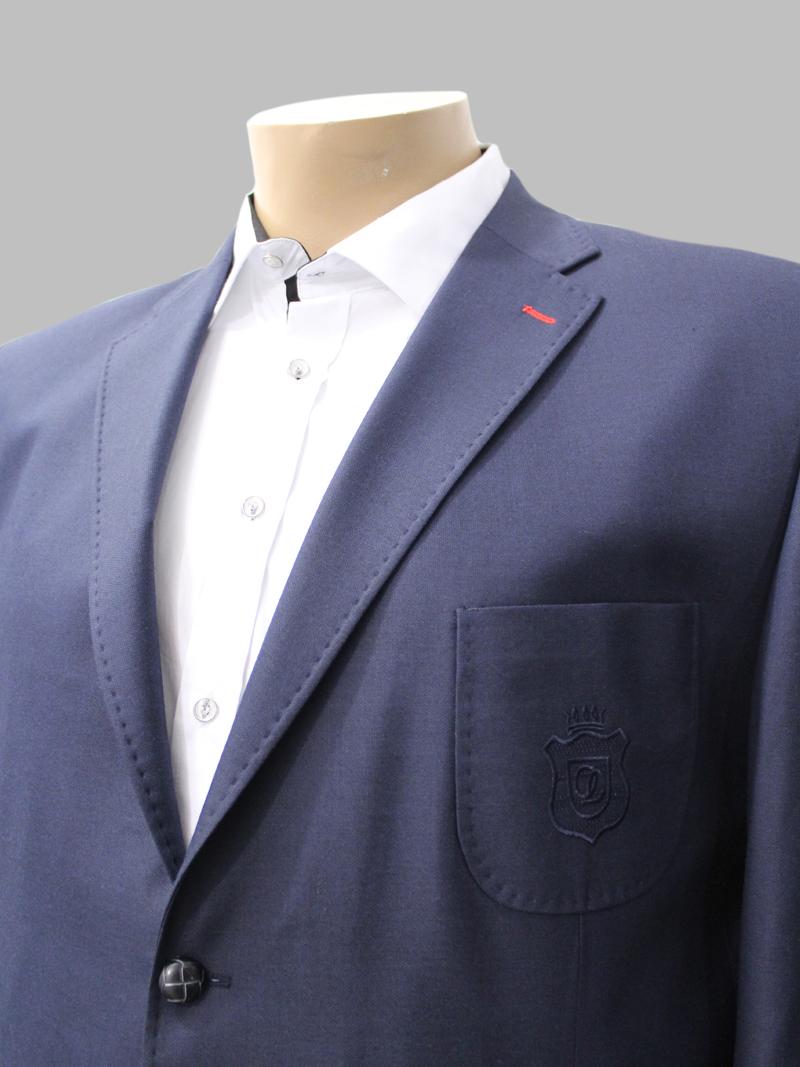 Пиджак OLSER 1300711-1