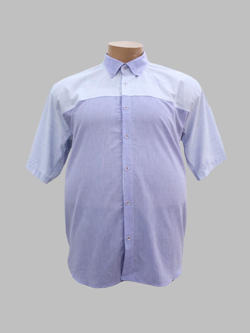 Рубашка OLSER 1927662
