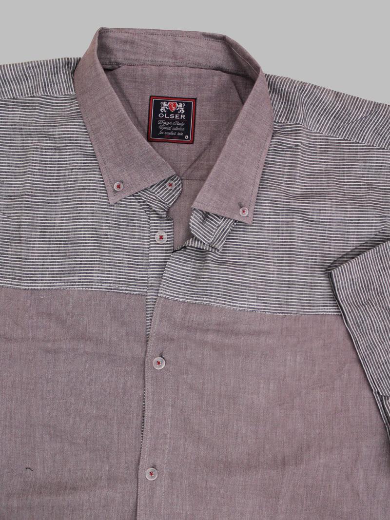 Рубашка OLSER 1927662-2