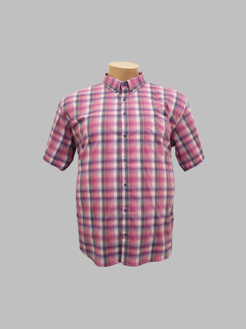 Рубашка IFC 1821790