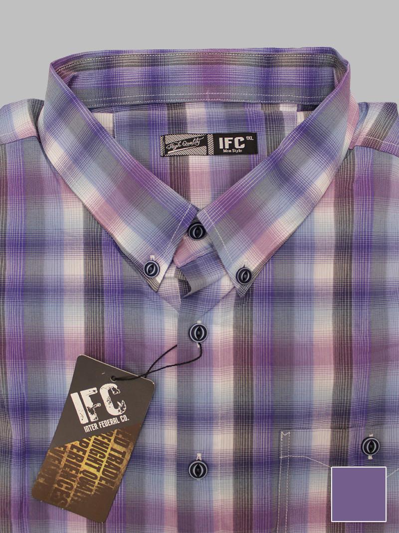 Рубашка IFC 1821790-3