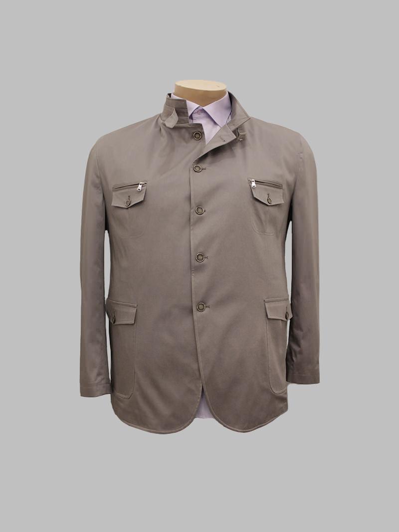 Пиджак MAXFORT 1123418
