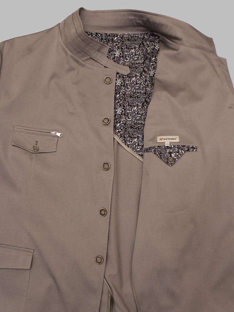 Пиджак MAXFORT 1123418-2