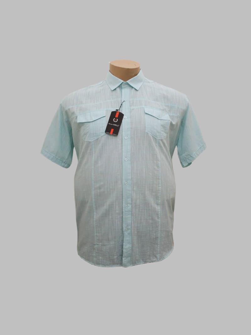 Рубашка MIELE 1820009