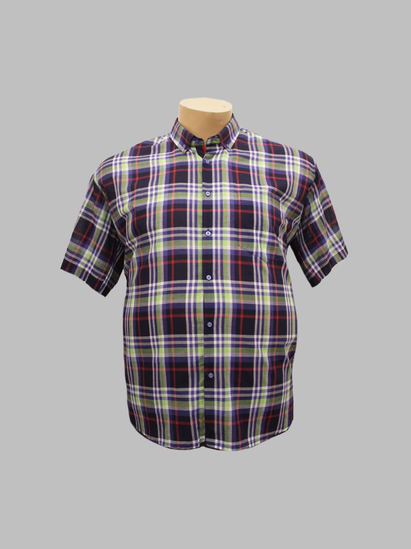 Рубашка MIELE 1820028-3
