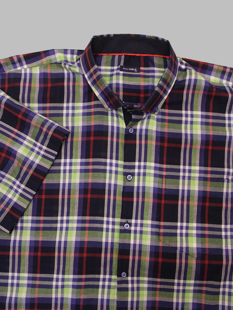 Рубашка MIELE 1820028