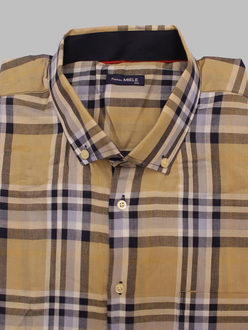 Рубашка MIELE 1820028-1