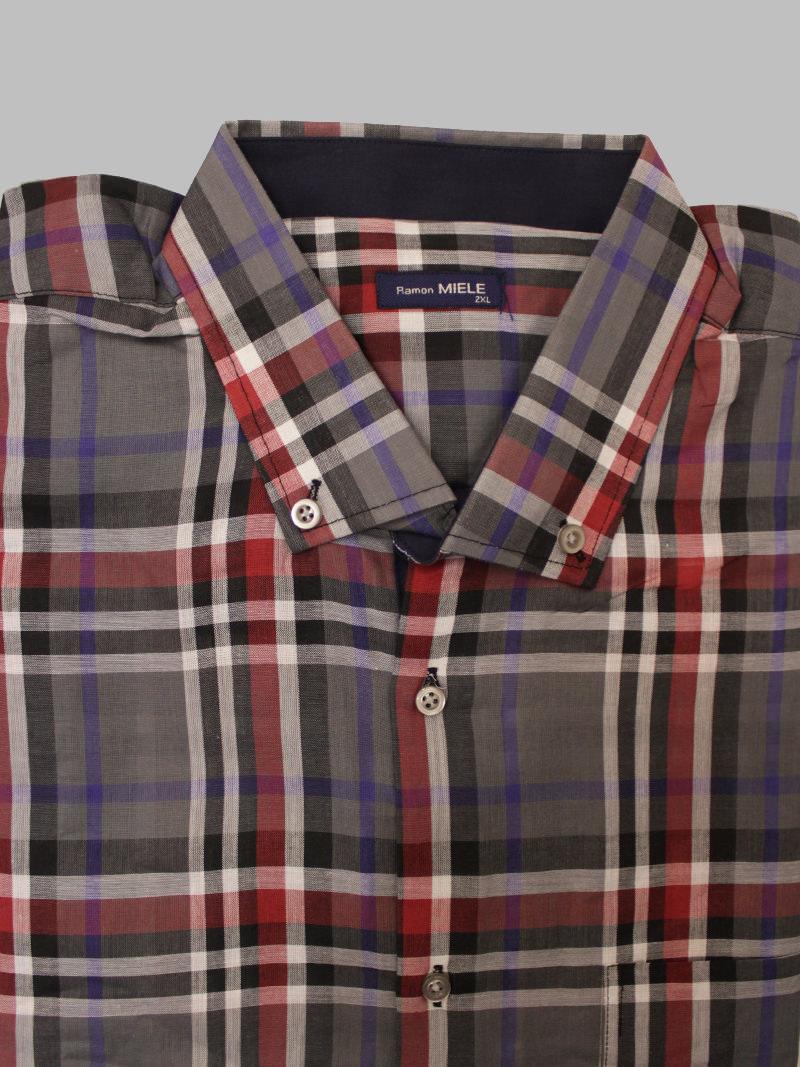 Рубашка MIELE 1820028-2