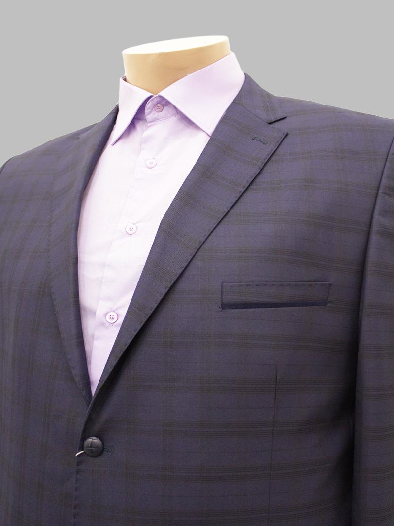 Пиджак OLSER 1306806-1